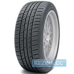 Купить Летняя шина Falken Azenis PT-722 255/45R18 99V