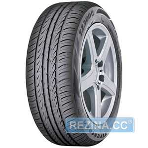 Купить Летняя шина Firestone TZ300a 225/55R17 101W