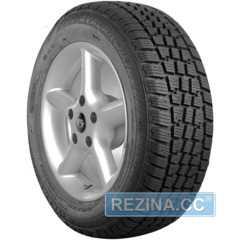 Зимняя шина HERCULES Tire Avalanche X-Treme - rezina.cc