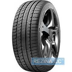 Купить Зимняя шина KUMHO I ZEN KW27 235/55R17 103V