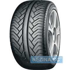 Купить Летняя шина YOKOHAMA ADVAN ST V802 255/45R18 103W