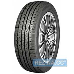 Купить Зимняя шина NANKANG Snow Viva SV-55 235/55R18 104H