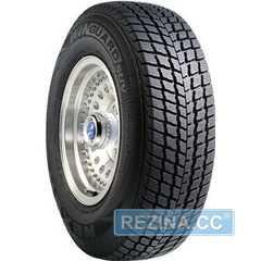Купить Зимняя шина Roadstone Winguard SUV 235/70R16 106T