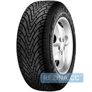 Купить Летняя шина GOODYEAR Wrangler F1 295/40R20 106Y