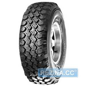 Купить Летняя шина NANKANG N-889 245/75R16 108Q