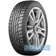 Купить Зимняя шина ZETA Antarctica 6 235/65R17 108H