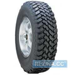 Всесезонная шина ROADSTONE Roadian M/T - rezina.cc