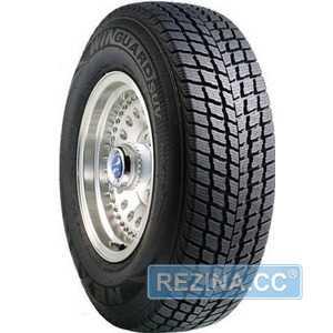 Купить Зимняя шина Roadstone Winguard SUV 255/55R18 109V