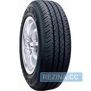 Купить Летняя шина Roadstone Classe Premiere 321 195/70R15C 104S