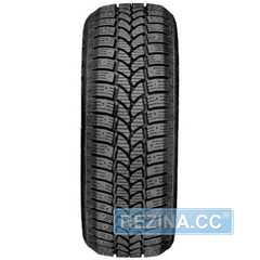 Купить Зимняя шина TAURUS ICE 501 175/65R14 82T (Под шип)
