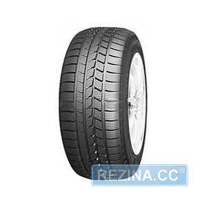 Купить Зимняя шина Roadstone Winguard Sport 205/55R16 91T