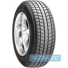 Купить Зимняя шина ROADSTONE Euro-Win 650 205/65R16C 107R