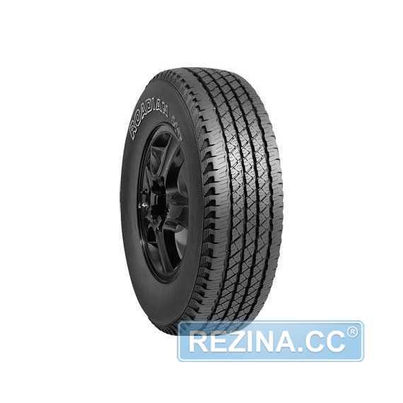 Всесезонная шина ROADSTONE Roadian H/T - rezina.cc