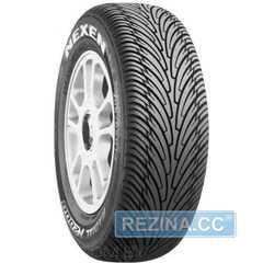 Летняя шина ROADSTONE N2000 - rezina.cc