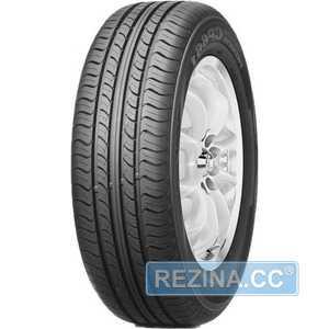 Купить Летняя шина ROADSTONE Classe Premiere 661 205/70R14 98T