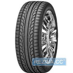 Купить Летняя шина ROADSTONE N6000 225/55R17 101W