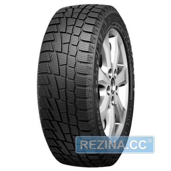 Зимняя шина CORDIANT Winter Drive - rezina.cc