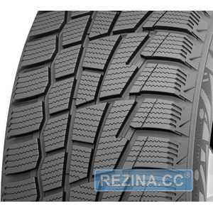 Купить Зимняя шина CORDIANT Winter Drive 185/70R14 88T
