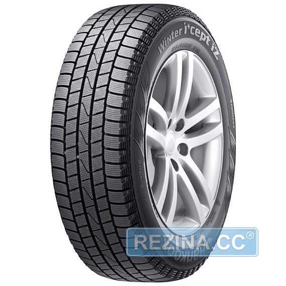 Купить Зимняя шина HANKOOK Winter I*cept IZ W606 165/70R14 81T