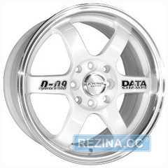Купить Kyowa Racing KR 230 PW R15 W6.5 PCD8x98/100 ET38 DIA67.1