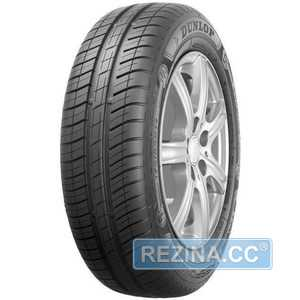 Купить Летняя шина DUNLOP SP Street Response 2 195/70R14 91T