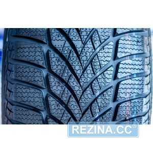 Купить Зимняя шина GOODYEAR UltraGrip Ice 2 185/60R15 88T