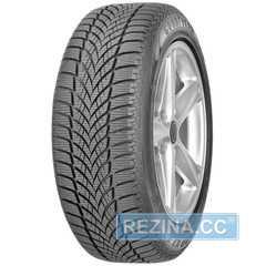 Купить Зимняя шина GOODYEAR UltraGrip Ice 2 195/60R15 88T