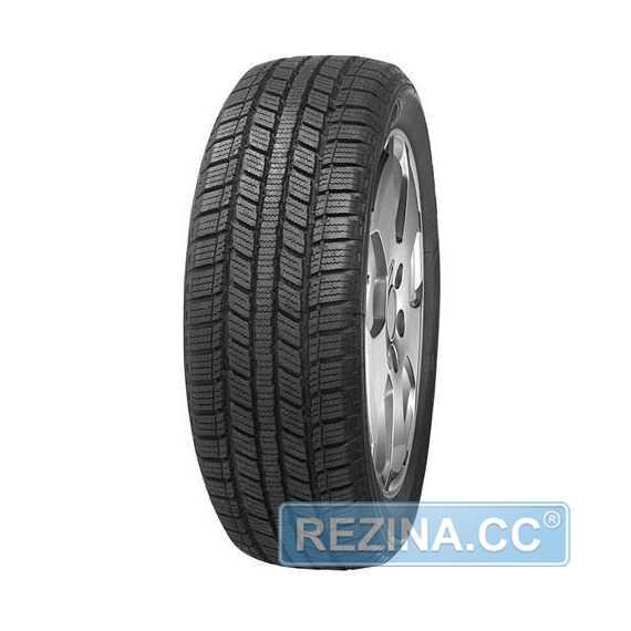 Зимняя шина TRISTAR Snowpower - rezina.cc