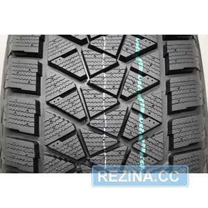 Купить Зимняя шина BRIDGESTONE Blizzak DM-V2 215/65R16 98S