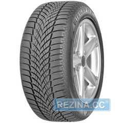 Купить Зимняя шина GOODYEAR UltraGrip Ice 2 155/65R14 75T