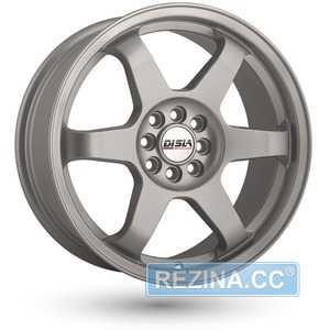 Купить DISLA JDM 719 S R17 W7.5 PCD5x100/114.3 ET42 DIA72.6