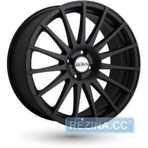 Купить DISLA Turismo 720 BM R17 W7.5 PCD5x112 ET40 DIA72.6