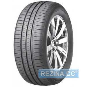 Купить Летняя шина ROADSTONE N PRIZ SH9I 175/65R15 84H