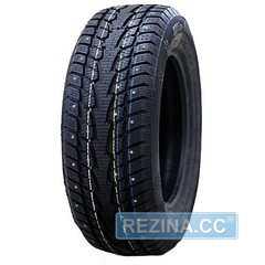 Купить Зимняя шина HIFLY Win-Turi 215 245/65R17 107T (Под шип)