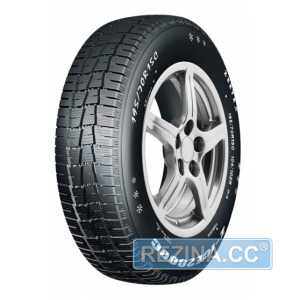 Купить Зимняя шина ZEETEX Z-Ice 2000C 225/70R15C 112R