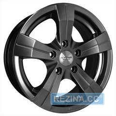 Купить KYOWA KR 347 HPB R15 W6.5 PCD5x112 ET40 DIA73.1