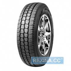 Купить Летняя шина JOYROAD Van RX5 195/70R15C 104/102R
