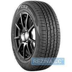 Всесезонная шина COOPER Touring CS3 - rezina.cc