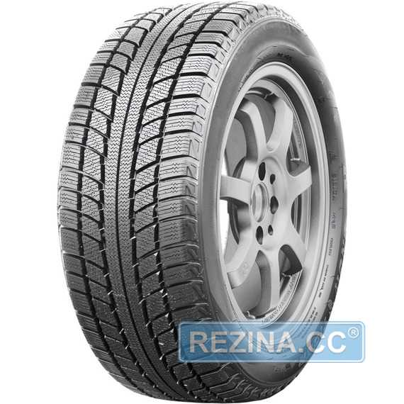 Зимняя шина TRIANGLE TR777 - rezina.cc