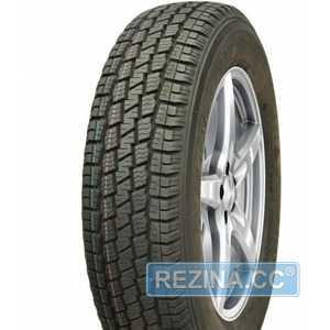 Купить Зимняя шина TRIANGLE TR767 185/75R16C 102/100Q