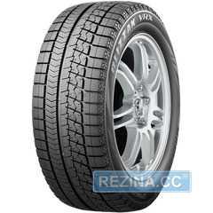 Купить Зимняя шина BRIDGESTONE Blizzak VRX 245/40R17 91S