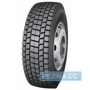 Купить LONG MARCH LM326 315/70 R22.5 152J
