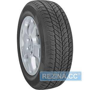 Купить Зимняя шина STARFIRE WT200 185/65R14 86T
