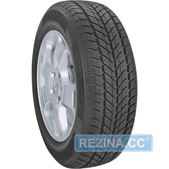 Зимняя шина STARFIRE WT200 - rezina.cc