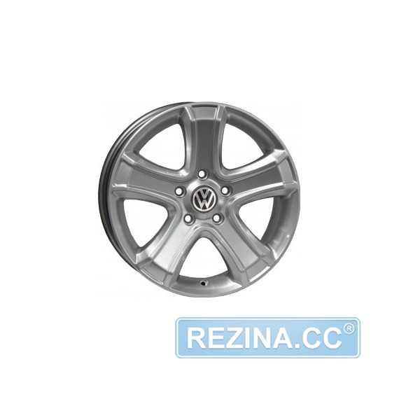 REPLICA 614 HS - rezina.cc