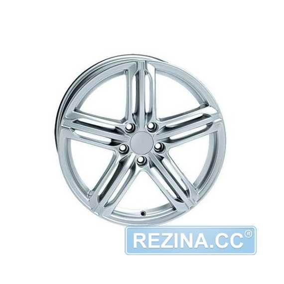 REPLICA 348 HS - rezina.cc