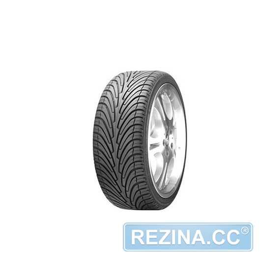 Летняя шина NEXEN N3000 - rezina.cc