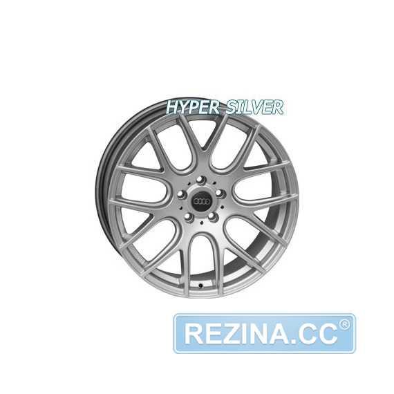 FBC 1001 HS - rezina.cc