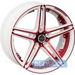 RS WHEELS Wheels Tuning 173J AWTR - rezina.cc