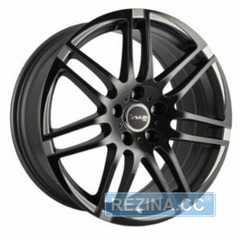 AVUS ACM04 ANTHRACITE POLISHED - rezina.cc